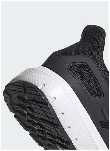 adidas Adidas Fx3624 Ultimashow Siyah Erkek Koşu Ayakkabısı Siyah